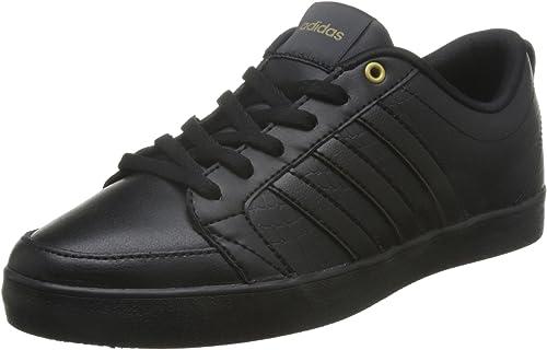 adidas Daily QT LX W, Chaussures de Sport Femme
