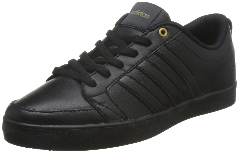 Adidas neo Damen Turnschuhe schwarz 37 1 3