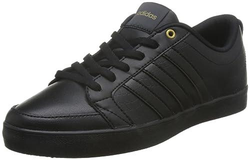 adidas neo DAILY QT LX Baskets Femmes: : Sports et