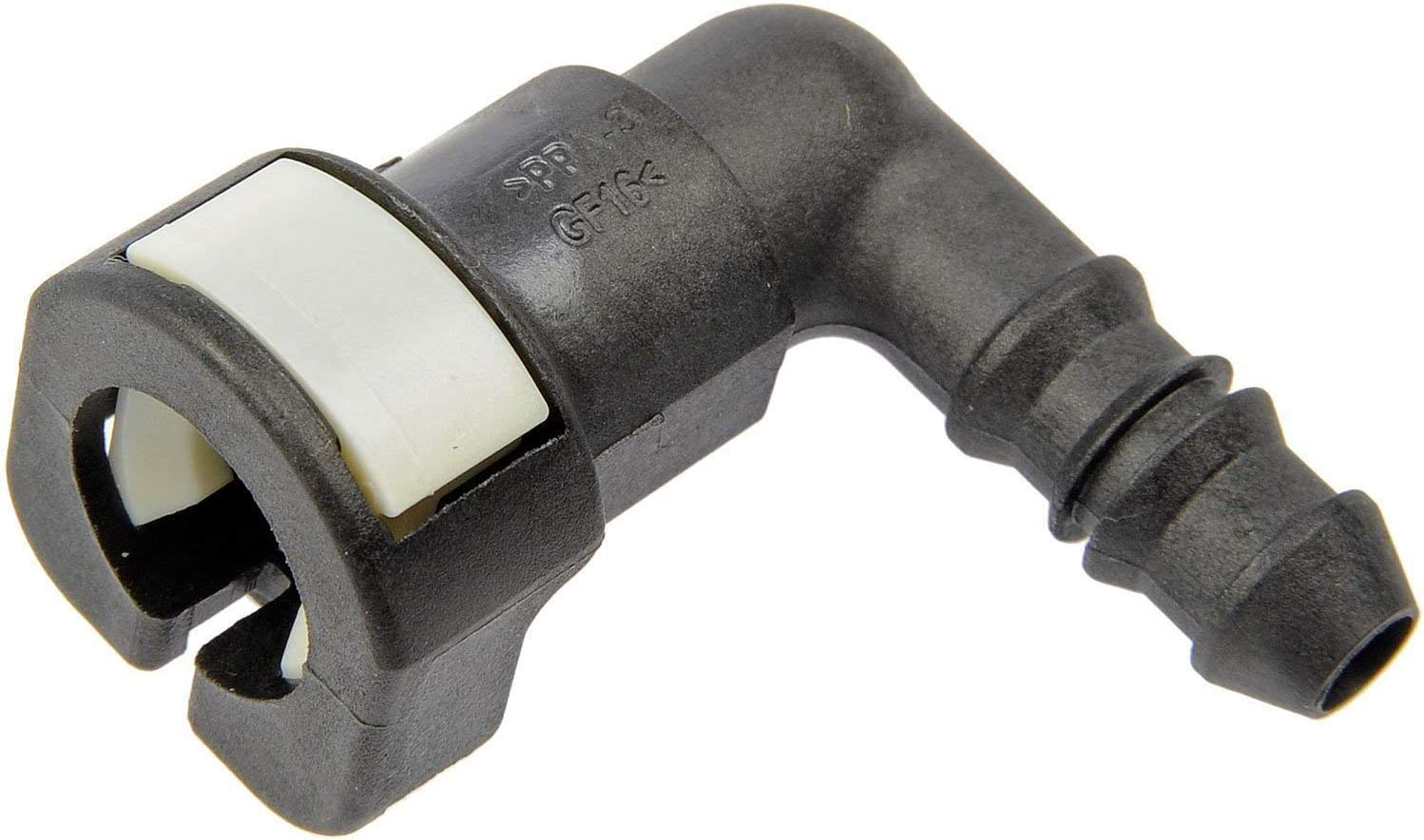 Fuel Line Retainer Dorman 800-027