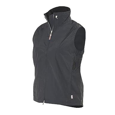 194ba723627 Amazon.com  Slam Women s Summer Sailing Vest  Clothing