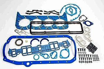 Sealed Power 260-1009 Gasket Kit