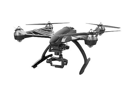 Yuneec - Multicóptero Typhoon Q500: Yuneec: Amazon.es: Electrónica