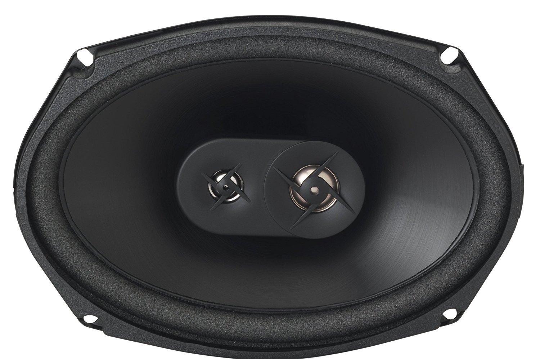 JBL CS69 6X9 Car Speakers