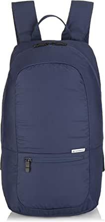Victorinox Unisex Packable Casual Daypack