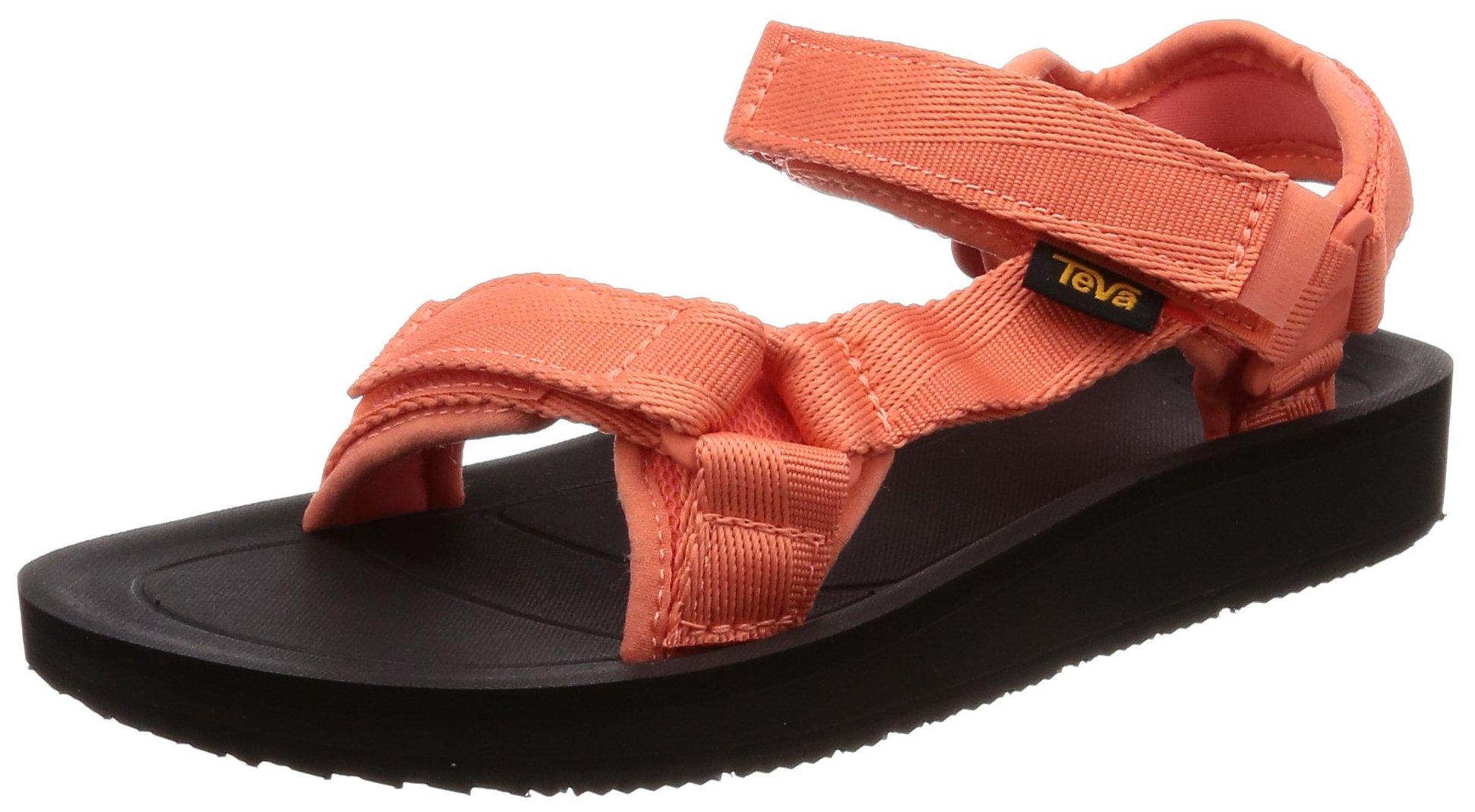 0808399fb68d Teva Women s W Original Universal Premier Sandal - RV Travel ...