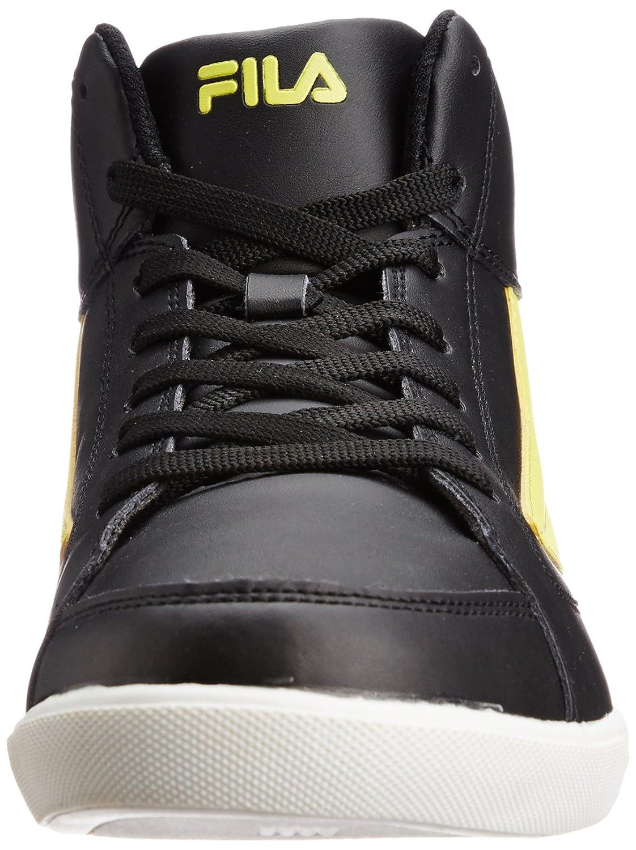 Fila Mens Shoes On-line xMTJku