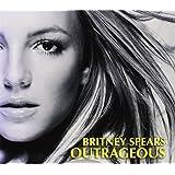 Outrageous Remixes