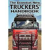 The Essential New Truckers' Handbook (1) (Drivemaster Skills Handbook)