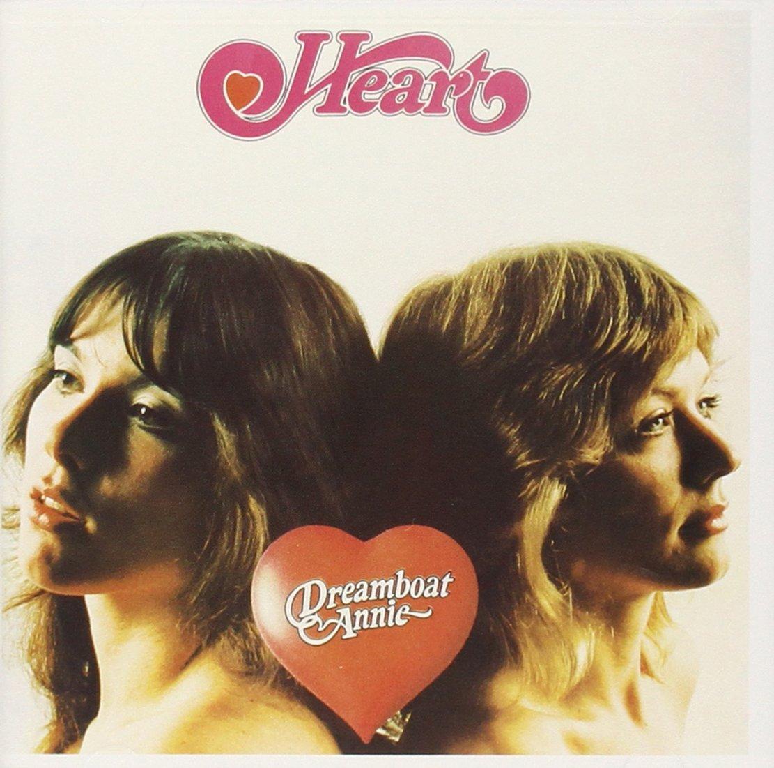 hearts photo album