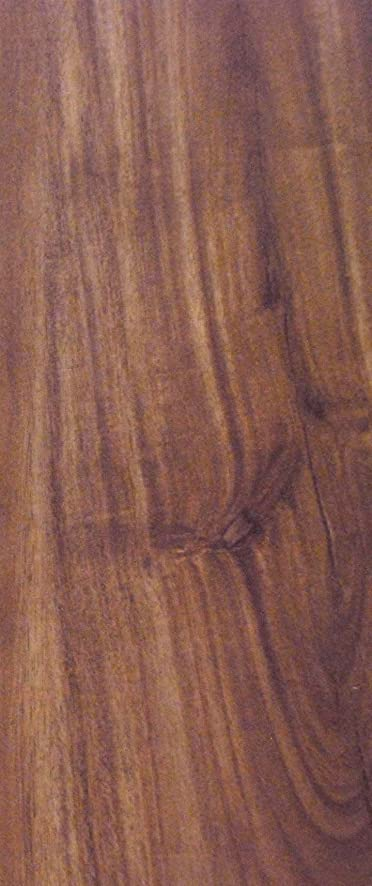 All American Hardwood 700598076172 Exotic Collection Laminate