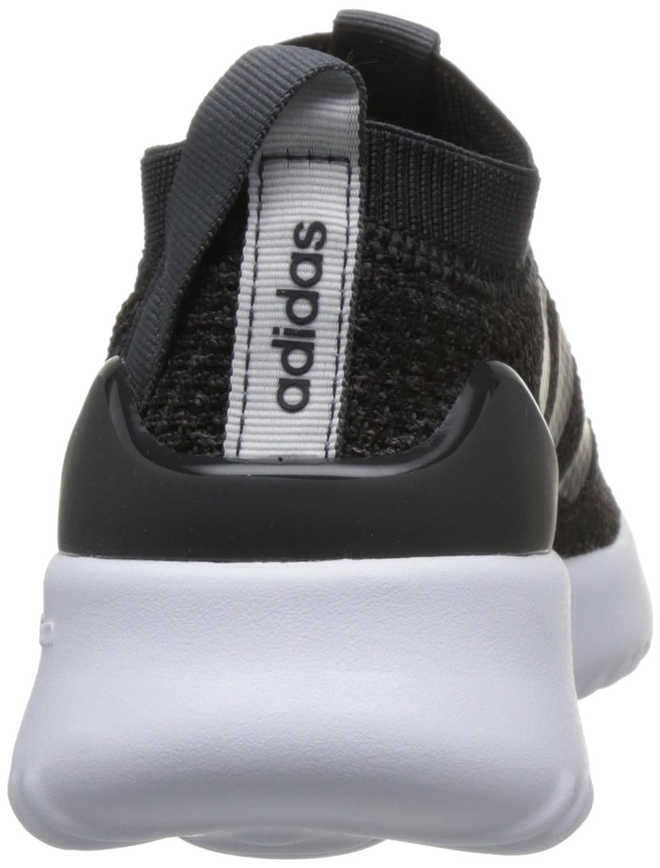 m. / ultimafusion mme adidas femmes & eacute; gymnastique le ultimafusion / chaussures finition soignée a une longue réputation juste prix 32d28c