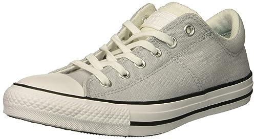 ad8c3148acd Converse Chuck Taylor All Star Madison - Zapatillas Deportivas para Mujer