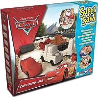 Goliath - Super Sand Disney Cars -83254.006