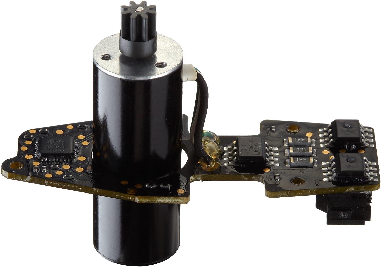 Motor y controlador Parrot AR Drone 2.0
