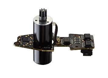 Drone 2.0 Kit de Motor (PF070040): Amazon.es: Electrónica