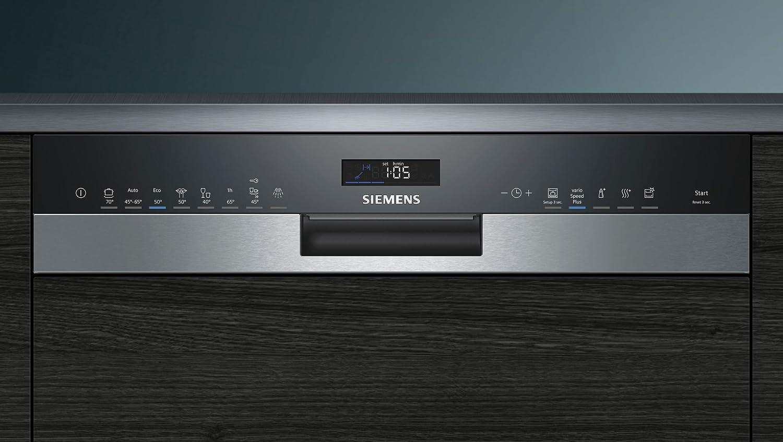 sn55 8s05pe: Amazon.es: Grandes electrodomésticos