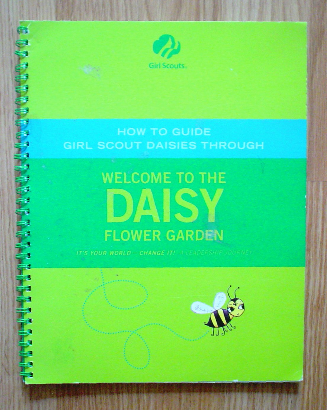 How to guide girl scout daisies through welcome to the daisy flower how to guide girl scout daisies through welcome to the daisy flower garden amazon books izmirmasajfo