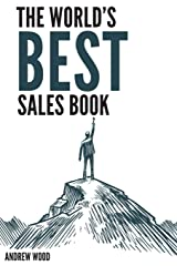 The World's Best Sales Book Paperback