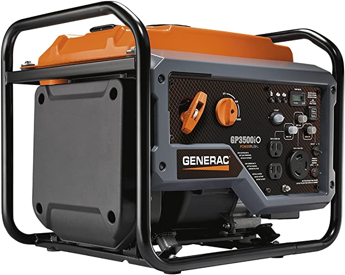 Top 10 Generac Home Backup Generator