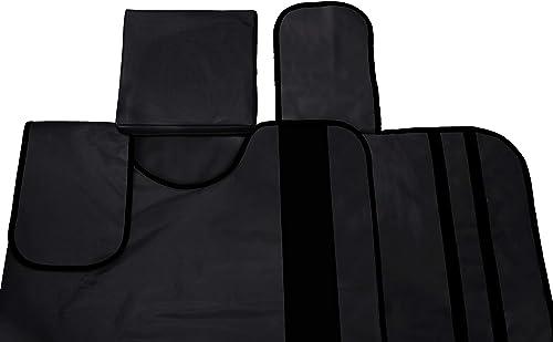 1Love Sauna Blanket Premium