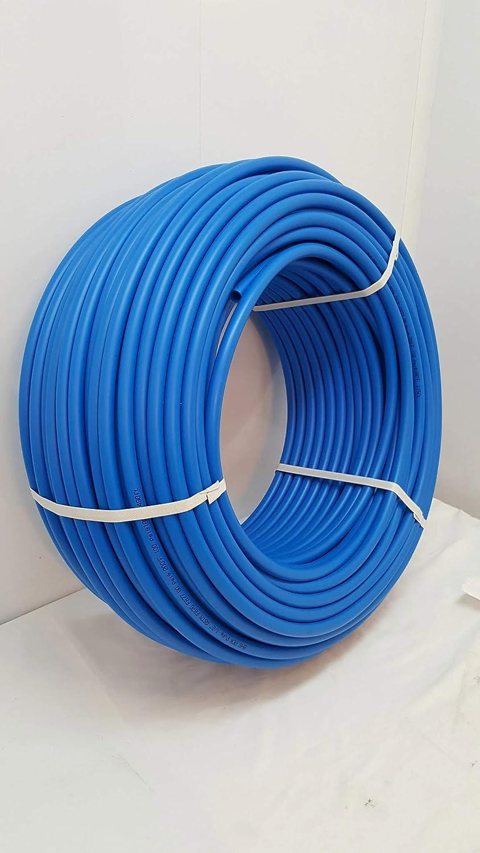 "1//2/"" PEXworx Non-Barrier Plumbing Pex Tubing 1000/'"
