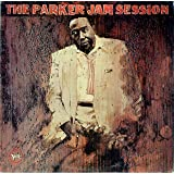 The Parker Jam Session