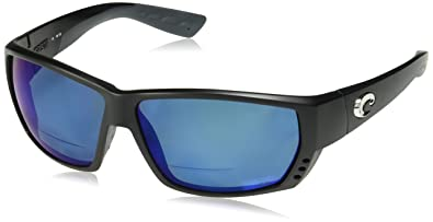 4448433543 Amazon.com  Costa Del Mar Tuna Alley C-Mate 1.50 Sunglasses