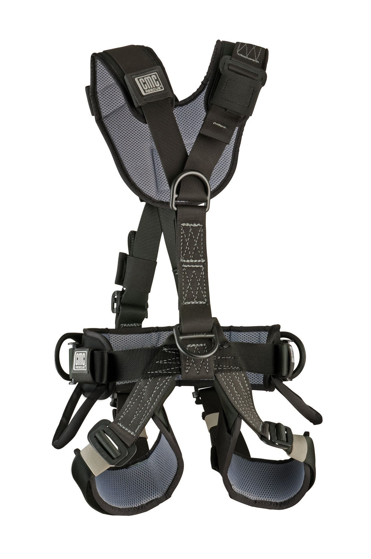 CMC Rescue 202832 RIGGERS HARNESS S/M