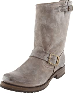 91135ae9f351 FRYE Women s Veronica Shortie Boot