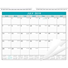 photo relating to 2106 Calendar Printable identify Calendars, Planners Organizers  Office environment