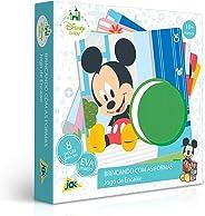 Disney Baby Formas Toyster Brinquedos