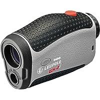 Leupold Gx 2I3 Golf Rangefinder