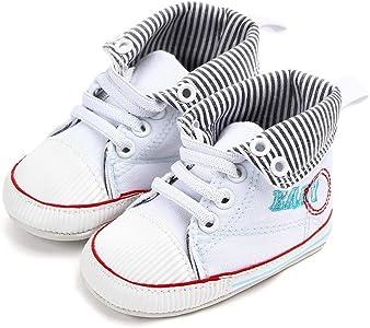 Chaussures B/éb/é Fille Premier Pas B/éb/é Gar/çon Chaussure Hiver Chaussons Bebe Fille Printemps Anti-Glissant Bottines Mixte B/éb/é Baskets Bottes Bottillons B/éb/é Fille Sport