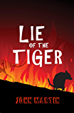 Lie of the Tiger (Windy Mountain)