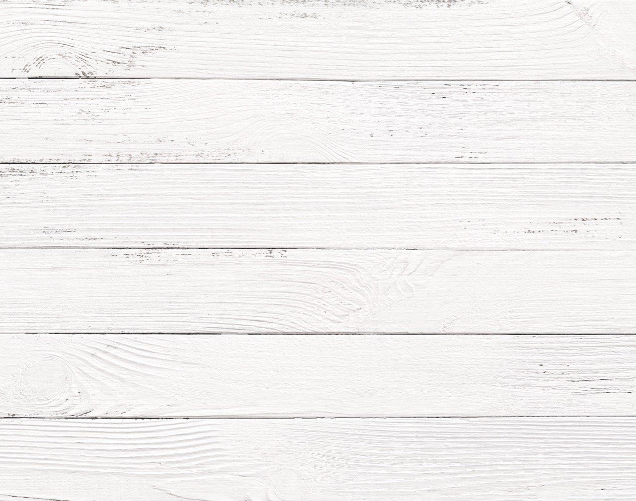 Amazon Photo Backdrop Board 28 In X 22 1 5 Designs Whitewashed Shiplap Home Kitchen