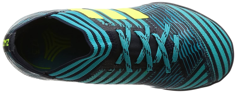 Adidas - Nemeziz Tango 173 TF J - BY2473 - Size  5.5  Amazon.ca  Shoes    Handbags 6a27982c6ca6