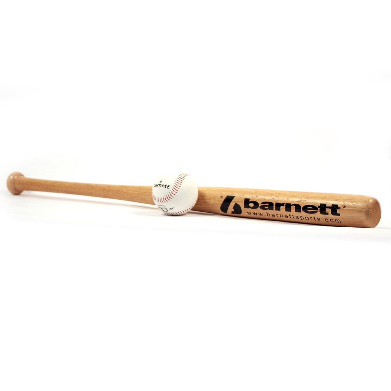 senior,madera bb-w 32, ts-1 BBWO-1 equipo de beisbol bate-pelota 1