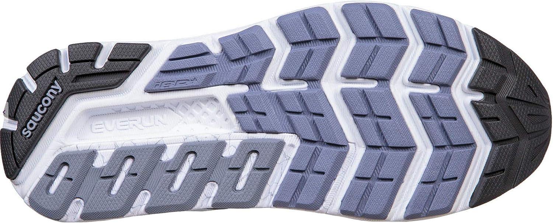 Scarpe da Fitness Uomo Saucony Redeemer ISO 2