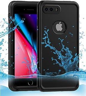 custodia iphone 7 water
