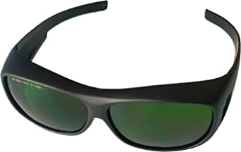 Yanuo IPL Laser Protection Goggles Safety Glasses 200nm-2000nm