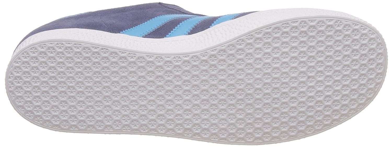 check out 15edf 1b191 adidas Gazelle Formatori Bambino  Amazon.it  Scarpe e borse