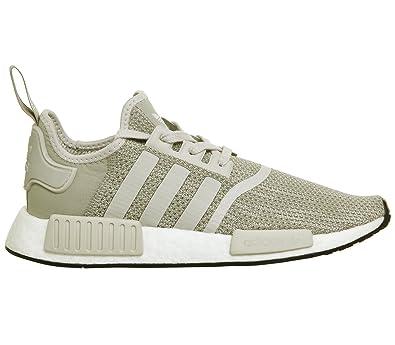 best service 3ef5c c06af adidas NMDR1 Sneaker Herren - 6
