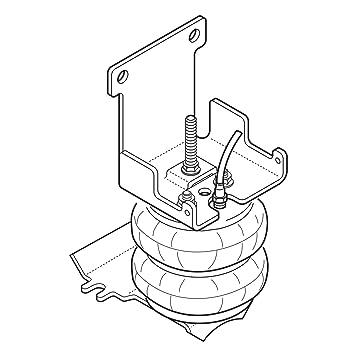 Ford Van Diagram