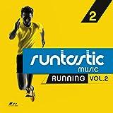 Runtastic Music - Running Vol. 2
