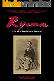 Ryoma: Life of a Renaissance Samurai (English Edition)