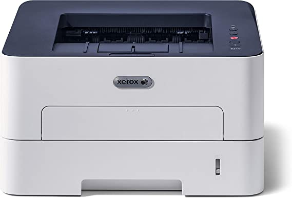 Xerox B210DNI Monochrome Laser Printer