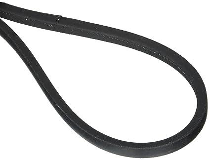 Gates 1500 TruFlex Belt
