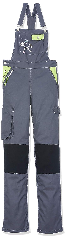 Fashion S/écurit/é 82660112 Peps Dungarees Size M 12//14