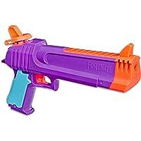 NERF Fortnite HC-E Super Soaker Water Blaster Toy